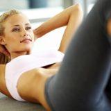 Treadmills Assessment: The Landice L7 LTD Club Cardio Trainer