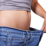 hCG Weight Loss Program Does Not Require Monitoring Calorie Intake